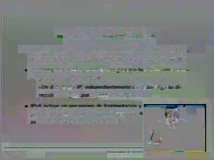 serial_pic